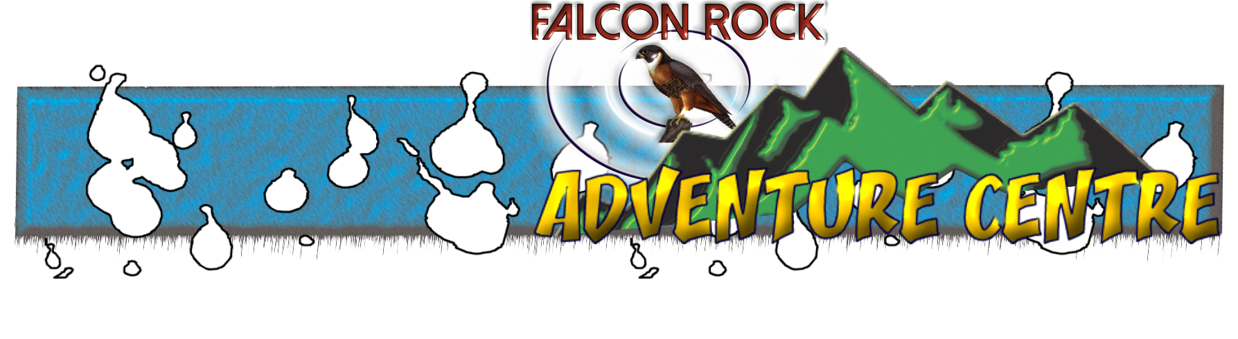 Falcon Rock Adventure Centre